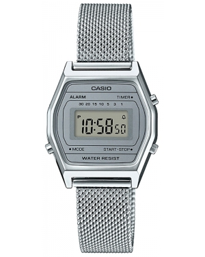 Zegarek damski Casio VINTAGE Collection