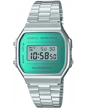 Zegarek męski Casio VINTAGE Collection