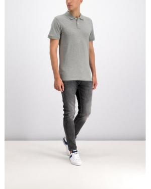 Pepe Jeans Jeansy Relaxed Fit PM204890WE7R Szary Relaxed Fit