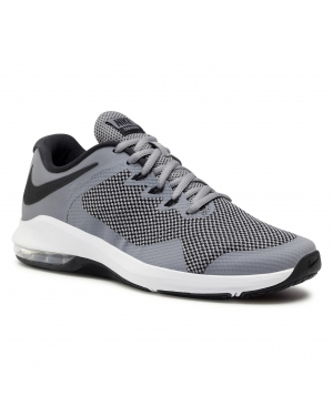 Buty NIKE - Air Max Alpha Trainer AA7060 020  Cool Grey/Black