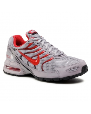 Buty NIKE - Air Max Torch 4 CI2202 001 Atmosphere Grey/University Red