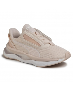 Buty PUMA - Lqdcell Shatter Xt Nc Wns 193651 04 Rosewater