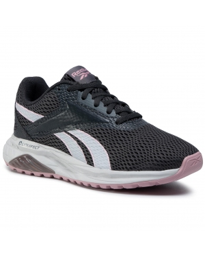 Buty Reebok - Liquifect 90 FV8918 Cdgry6/Cdgry7/Clapnk