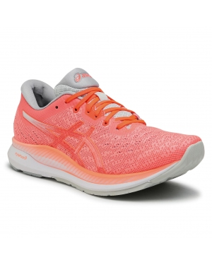 Buty ASICS - EvoRide 1012A677 Sun Coral/Flash Coral 700