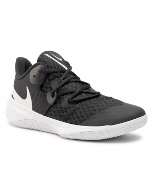 Buty NIKE - Zoom Hyperspeed Court CI2964 010 Black/White