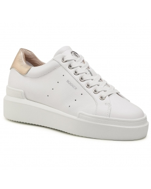 Sneakersy BOGNER - Hollywood 22120105067 White/Platinum 067