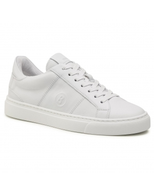 Sneakersy BOGNER - New Salzburg 26 A 22120155 White 010