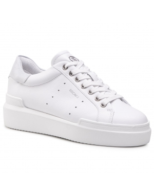 Sneakersy BOGNER - Hollywood 22120105010 1B White 010