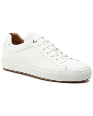 Sneakersy BOSS - Mirage 50386945 10195271 01 White 100
