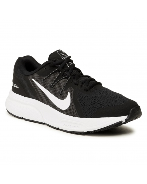 Buty NIKE - Zoom Span 3 CQ9269 001 Black/White/Anthracite