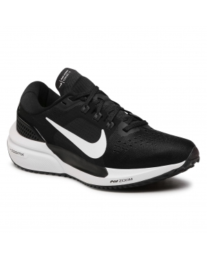 Buty NIKE - Air Zoom Vomero 15 CU1856 001 Black.White/Anthracite Volt