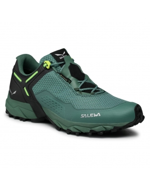 Trekkingi SALEWA - Ms Speed Beat Gtx GORE-TEX 61338-3856 Ombre Blue/Myrtle 3856
