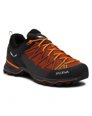 Trekkingi SALEWA - Ms Mtn Trainer Lite 61363-3849 Ombre Blue/Carrot
