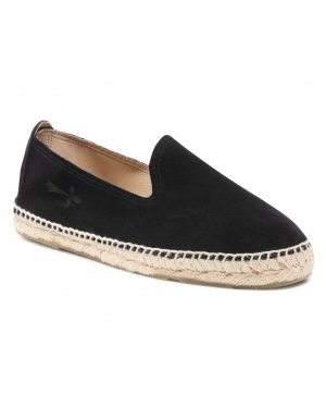 Espadryle MANEBI - Slippers Mk 1.0 C0 Black