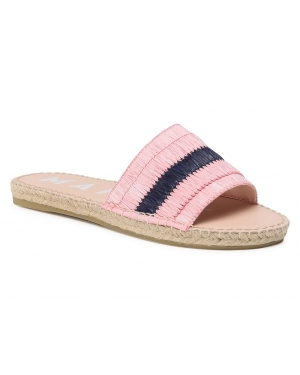 Espadryle MANEBI - Flat Sandals G 5.4 Js Rose Blue