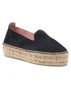 Espadryle MANEBI - Slippers D K 1.5 D0 Patriot Blue
