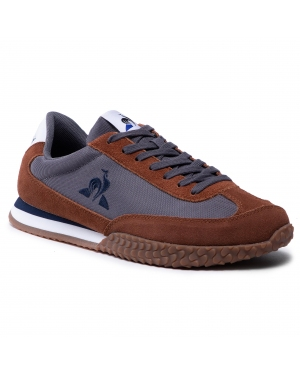 Sneakersy LE COQ SPORTIF - Veloce 2110224 Smoked Pearl