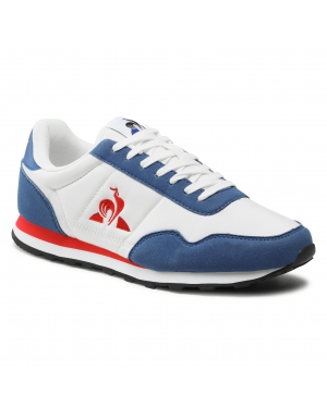 Sneakersy LE COQ SPORTIF - Astra 2110044 Optical White