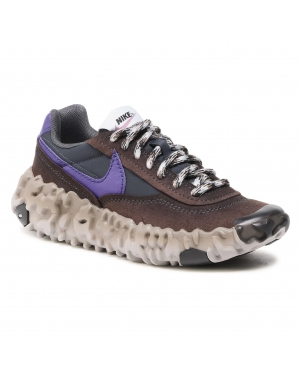 Buty NIKE - Overbreak Sp DA9784 200 Baroque Brown/New Orchid/Black