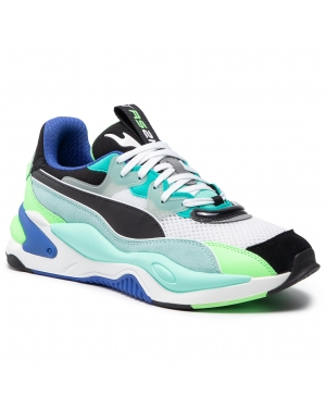 Sneakersy PUMA - Rs-2K Internet Exploring 373309 01 Puma Black/Aruba Blue