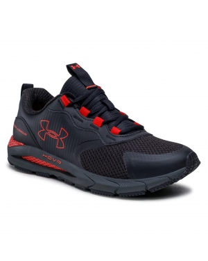 Buty UNDER ARMOUR - Ua Hovr Sonic Strt 3024369-002 Blk
