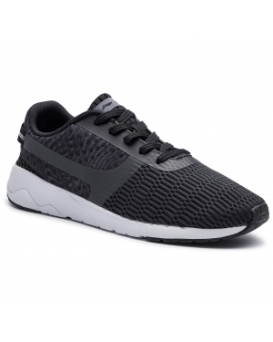 Buty LI-NING - AGCM041-1H Black/Dark Grey/White