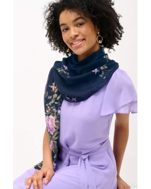Zegarek męski Glycine Airman World Timer Automatic