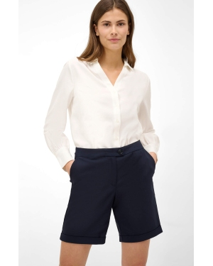 Zegarek damski Junghans max bill Black and White Automatic