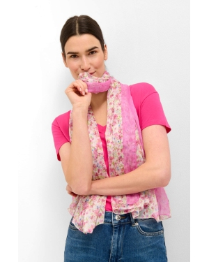 Espadryle SEE BY CHLOÉ - SB26152  Natural Calf 999