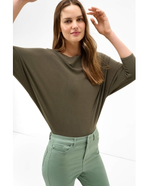 Zegarek damski Casio VINTAGE Black and Silver with Diamond Limited