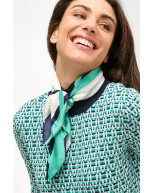 Zegarek męski Timex City Essex Avenue